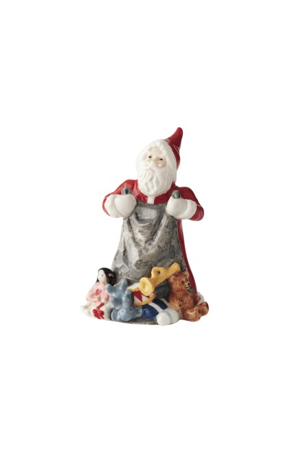 Babbo Natale 2018 Limited Edition by Royal Copenhagen