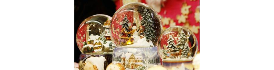 Novità Natale